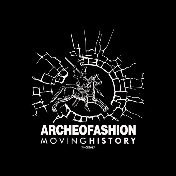 ARCHEOFASHION باستان پوش