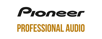 Pioneer Professional Audio