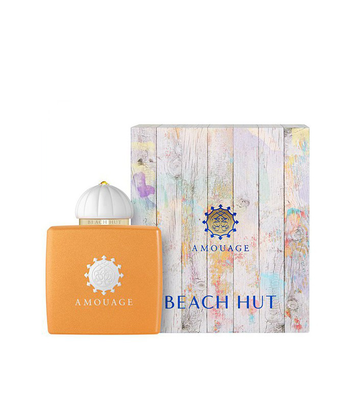 عطر Amouage Beach hut Woman