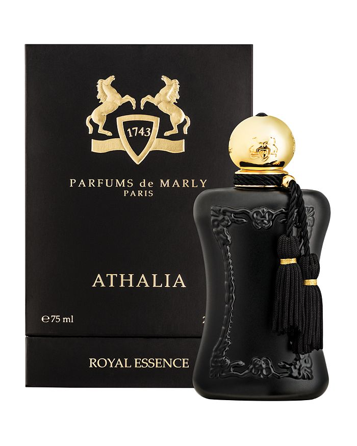 عطر Women-Marly Athalia