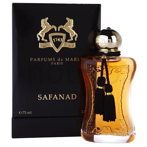 عطر Women-Marly Safanad